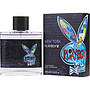 PLAYBOY NEW YORK Cologne by Playboy #207225