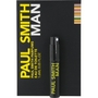 PAUL SMITH MAN Cologne von Paul Smith #207281