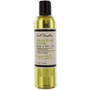 CAROLS DAUGHTER Haircare by Carol's Daughter #207535