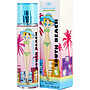 PARIS HILTON PASSPORT SOUTH BEACH Perfume ved Paris Hilton #207573