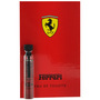 FERRARI RED Cologne oleh Ferrari #207688