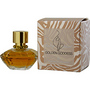 BABY PHAT GOLDEN GODDESS Perfume poolt Kimora Lee Simmons #207825