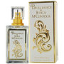 JESSICA MC CLINTOCK BRILLIANCE Perfume av Jessica McClintock #208021