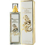 JESSICA MC CLINTOCK BRILLIANCE Perfume da Jessica McClintock #208022