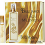 JESSICA MC CLINTOCK BRILLIANCE Perfume ved Jessica McClintock #208024