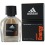 ADIDAS DEEP ENERGY Cologne poolt Adidas #208028