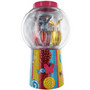 MARIAH CAREY LOLLIPOP BLING VARIETY Perfume ar Mariah Carey #208580