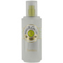 ROGER & GALLET BAMBOU Perfume by Roger & Gallet #208593