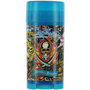 ED HARDY HEARTS & DAGGERS Cologne by Christian Audigier #208610