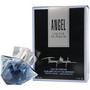 ANGEL Perfume door Thierry Mugler #208808