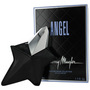 ANGEL Perfume poolt Thierry Mugler #208809