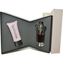 THIERRY MUGLER WOMANITY Perfume ved Thierry Mugler #208813