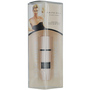 FAITH HILL Perfume pagal Faith Hill #208999