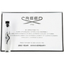 CREED AVENTUS Cologne poolt Creed #209051