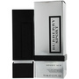 BURBERRY SPORT ICE Cologne pagal Burberry #209344