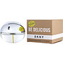 DKNY BE DELICIOUS Perfume door Donna Karan #209482