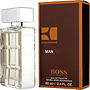 BOSS ORANGE MAN Cologne by Hugo Boss #209913