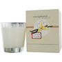 VANILLA SENSUAL - LIMITED EDITION Candles door Exceptional Parfums #209945