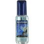 WOODHUE Cologne da Fragrances of France #209995
