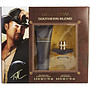 MCGRAW SOUTHERN BLEND Cologne by Tim McGraw #210065