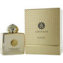 AMOUAGE GOLD Perfume poolt Amouage #210402
