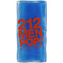 212 POP Cologne oleh Carolina Herrera #210408