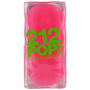212 POP Perfume ved Carolina Herrera #210409