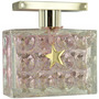 MICHAEL KORS VERY HOLLYWOOD SPARKLING Perfume Autor: Michael Kors #210472