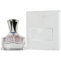 CREED ACQUA FIORENTINA Perfume von Creed #210598