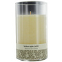 VANILLA CREAM SCENTED Candles de Vanilla Cream Scented #210609
