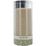 SANDSTONE SCENTED Candles poolt SANDSTONE SCENTED #210616