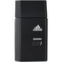 Adidas Moves 0:01 Cologne pagal Adidas #210623