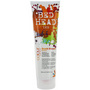BED HEAD Haircare ar Tigi #211942