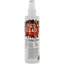BED HEAD Haircare da Tigi #211944
