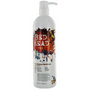 BED HEAD Haircare by Tigi #211945