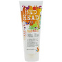 BED HEAD Haircare ved Tigi #211947