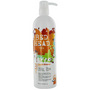 BED HEAD Haircare Autor: Tigi #211948