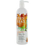 BED HEAD Haircare Autor: Tigi #211949
