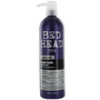 BED HEAD Haircare by Tigi #212022
