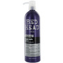 BED HEAD Haircare da Tigi #212023