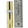 WHITE DIAMONDS Perfume ved Elizabeth Taylor #212123