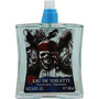 PIRATES OF THE CARIBBEAN Fragrance por Air Val International #212639