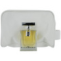 JOHN RICHMOND Perfume oleh John Richmond #212927