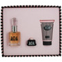 JUICY COUTURE Perfume Autor: Juicy Couture #213043