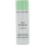 BVLGARI GREEN TEA Fragrance ar Bvlgari #213457
