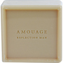 AMOUAGE REFLECTION Cologne por Amouage #213810