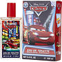 CARS 2 Fragrance z Air Val International #213875