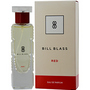 BILL BLASS RED Perfume door Bill Blass #213947