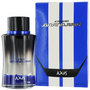 AXIS CAVIAR GRAND PRIX BLUE Cologne ved SOS Creations #214259