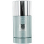 CHROME SPORT Cologne od Azzaro #214282